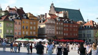 Полша готова да вдигне ветото върху преговорите с Русия