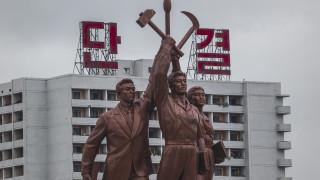 Готова ли е Северна Корея да повтори икономическото чудо на Виетнам?