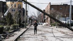 Повече от 20 жертви на торнадата в Тенеси