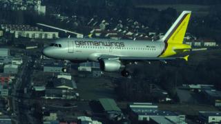 Нискотарифната Germanwings лети до морето от следващото лято
