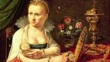Музеят Прадо за първи път показва самостоятелна изложба на жена