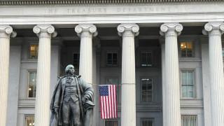 Правителството на САЩ обяви Виетнам и Швейцария за валутни манипулатори