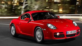 Porsche продължава да изкупува акции на Volkswagen