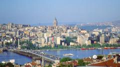Как турските сериали променят света