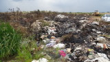 Прокуратурата проверява сигнала за опасен боклук от чужбина край Ямбол