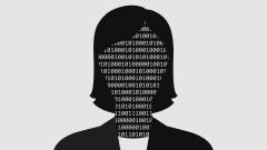 Apple разкри какви данни събира Facebook за нас