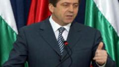 Президентът Първанов се намеси в казуса Спаска Митрова