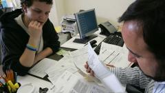 Няма увеличение на местните данъци