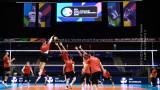 Германия стартира с успех олимпийския квалификационен турнир в Берлин