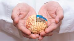 Ще стане ли Алцхаймерът лечим
