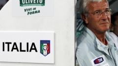 Липи не вика Тоти срещу България