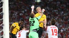 Милан Борян напуска Звезда за тройно по-голяма заплата