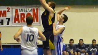 Сърби нанесоха първа загуба на Левски