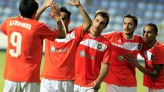 След като не успя да се внедри в ЦСКА, Тоди се бута и за Литекс