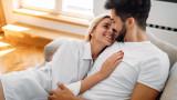 За секса и главоболието откровено