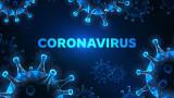 Сърбия потвърди първи случай на коронавирус