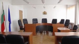 """Топлофикация-Враца"" купува ""Енергоинвестинженеринг"" за 2.6 млн. лв."