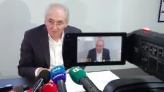 Обвиняват и бащата на починалото бебе за катастрофата с Местан