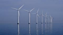 Сърцето на въглищата в Европа се превръща в най-горещия пазар за възобновяема енергия
