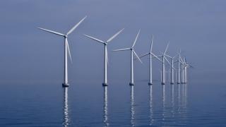 Градът на Викингите, в който всички печелят от зелена енергия