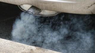 Отпускат 112 млн. лв. на общините за по-чист въздух