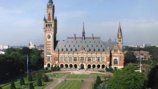Съд в Хага задължи Русия да плати $50 млрд. на бившите акционери на ЮКОС