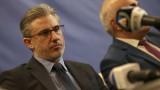 Павел Колев: Няма конфликт на интереси, че съм делегат на мачове от Лига Европа