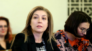 Отстраненият шеф на БНР обжалва решението на СЕМ