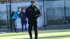Асен Букарев: Винаги е възможно да се спасим