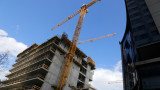 Над 5000 нарушения по строежи в страната са установени за месец