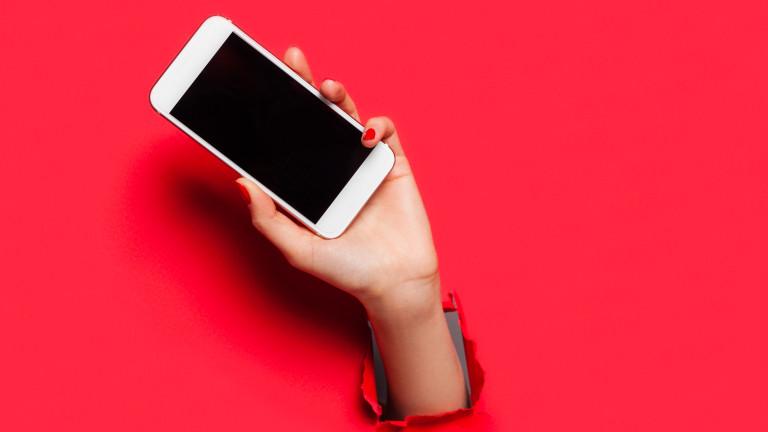 Защо трябва да актуализираме смартфона си още сега
