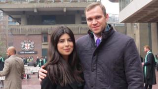 ОАЕ осъди на доживотен затвор 31-годишен британец за шпионаж