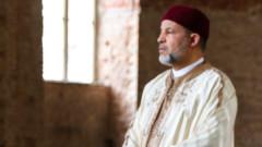Берлинска църква отвори врати за мюсюлмански молитви