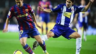 Педро: Никога не бих играл за Реал