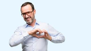 Митовете за здравето на мъжете, които ни преследват