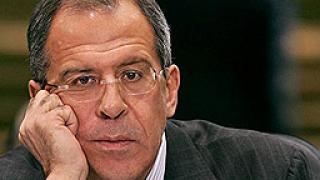 Русия готова за разширяване сътрудничеството с НАТО