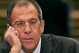 Русия и Швейцария се разбраха за визови облекчения