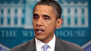 САЩ са готови да смекчат санкциите срещу Иран