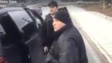 Биячите от Околовръстното искат споразумение с прокуратурата