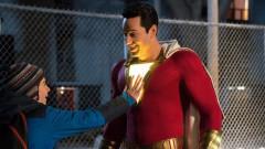 Новият супергерой на DC ще носи костюм за милиони
