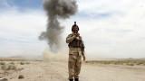 25 деца сред тежко ранените при атентата в Афганистан