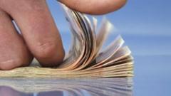 Развързват ръцете на пенсионните фондове да инвестират по-рисково