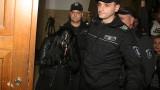 Шофьорката, предизвикала катастрофата край Вакарел, остава в ареста