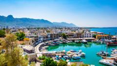 Кипър ще плаща всички разходи на заразени с Covid-19 туристи