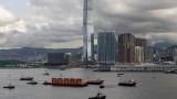 САЩ заплашват Китай със санкции
