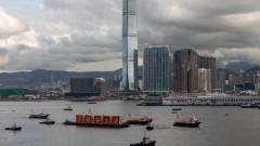 Икономическото възстановяване на Китай дава смесени сигнали