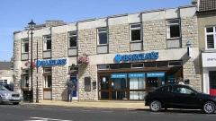 Barclays продаде 89 банкови клона в Италия