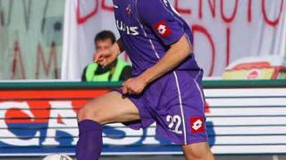 Арсенал вади 7,5 млн. евро за талант на Фиорентина