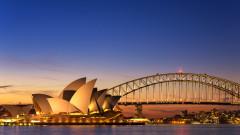 10-годишен спад на новоприетите мигранти в Австралия