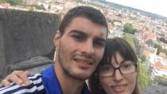 Зов за помощ! Треньорката по баскетбол Галя Илиева се нуждае от подкрепа за скъпо лечение